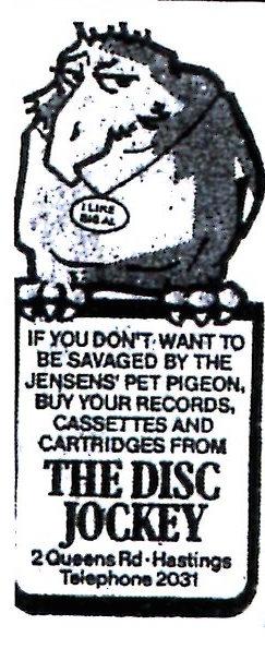 disc-jockey-1-1974