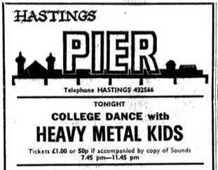 heavy-metal-kids-nov-29th-1975