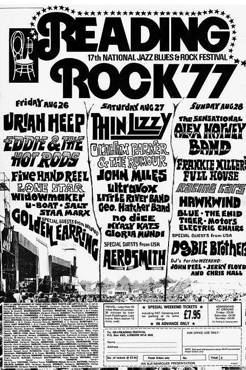 reading-1977
