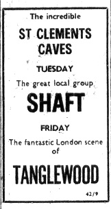 shaft-aug-75