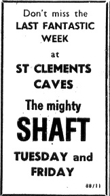 shaft-caves-august-1975