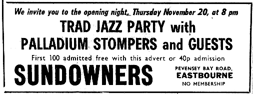 sundowners-29th-nov-1975