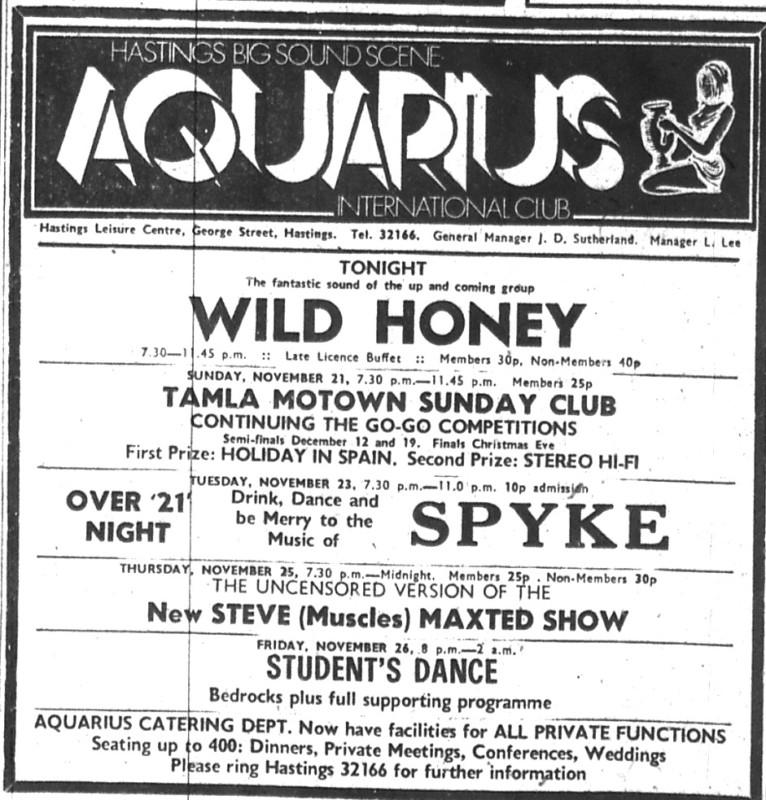 wild-honey-20th-nov-1971