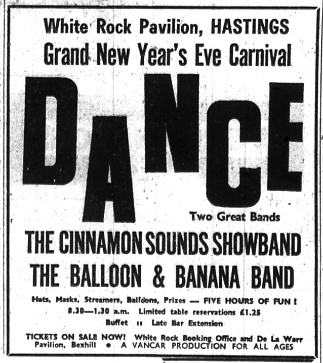 cinnamon-sounds-31st-dec-1971