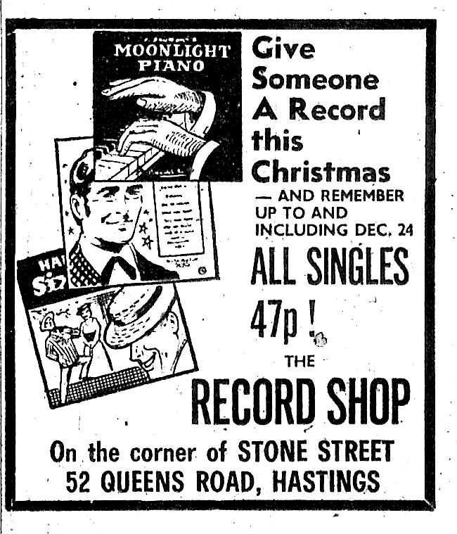 record-shop-dec-1971