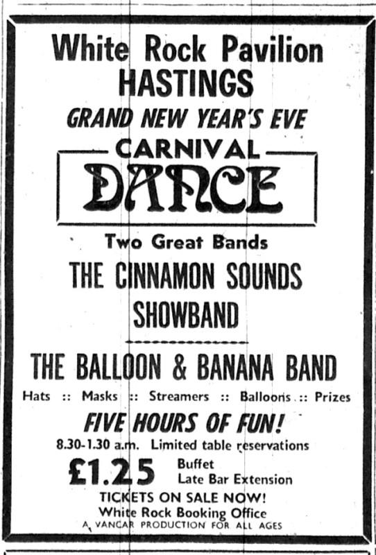 the-cinamon-sounds-showband-31st-dec-1971