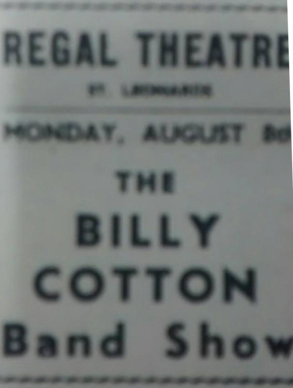 billy-cotton