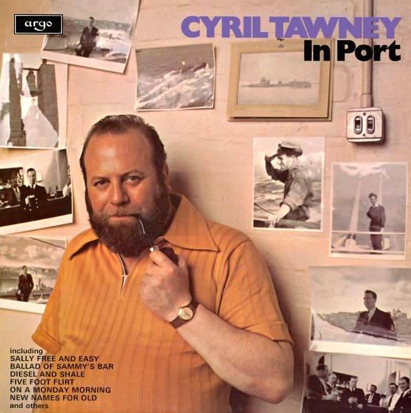 cyril-tawney