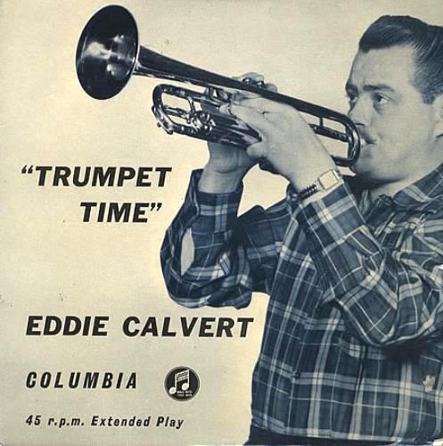 eddie-calvert