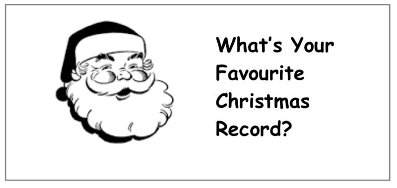 favourite-records