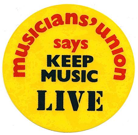 musicians-union-sticker