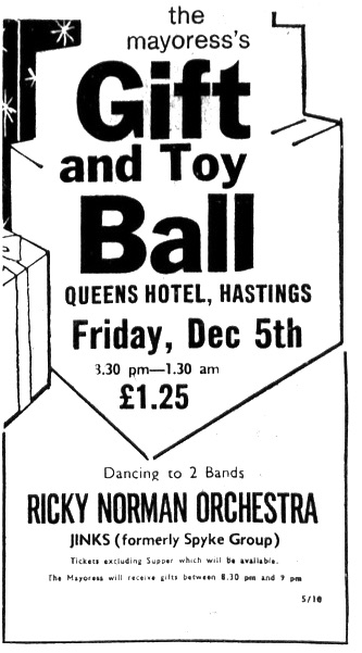 ricky-norman-orchestra-5th-dec-1975