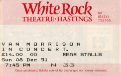 van-morrison-8th-dec-1991