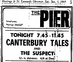 4th-jan-1969-canterbury-tales