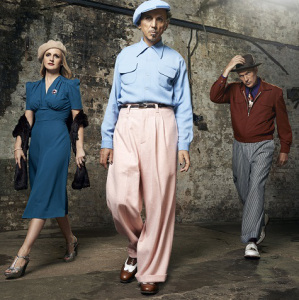 dexys-pic