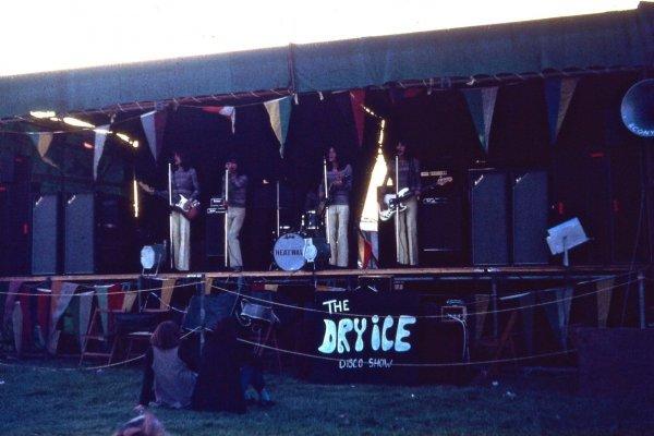 heatwave-1970-eastbourne-15