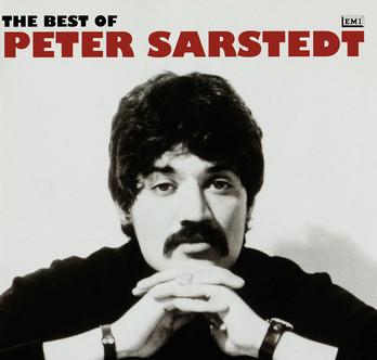 peter-sarstedt