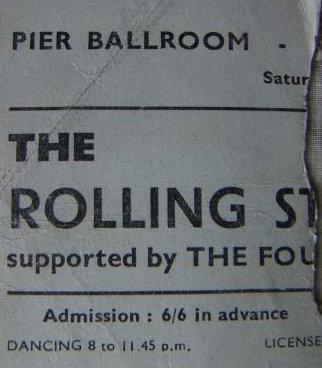 stones-ticket