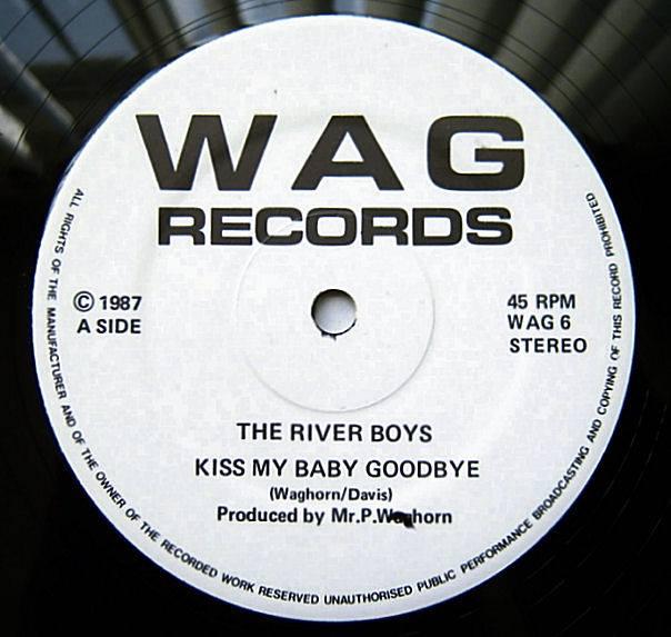 riverboys 3