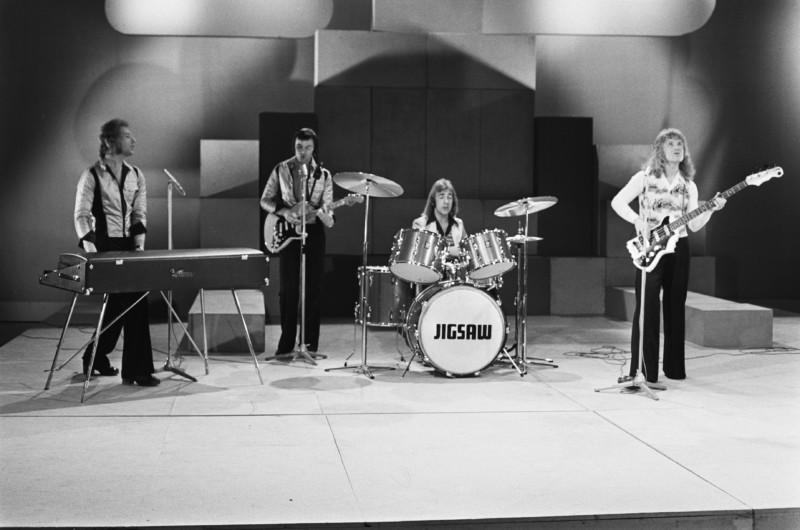 Jigsaw1975