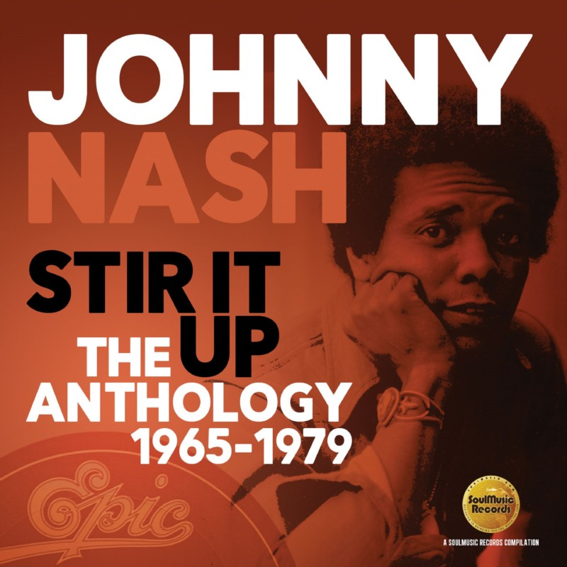 JOHNNY-NASH