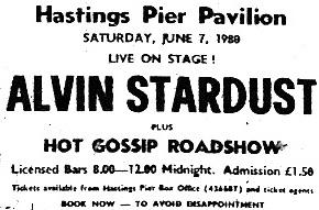june 7 1980 alvin