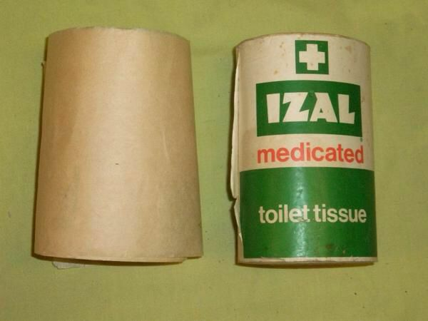 Image result for tracing paper loo roll